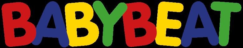 Babybeat-Shop